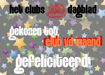 clubvdmaand_feli.jpg
